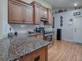 8906 140TH PLACE Road - Photo 12