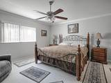 8906 140TH PLACE Road - Photo 13