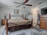 8906 140TH PLACE Road - Photo 14