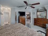 8906 140TH PLACE Road - Photo 15
