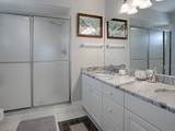 8906 140TH PLACE Road - Photo 16