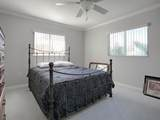 8906 140TH PLACE Road - Photo 17