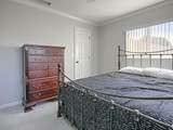8906 140TH PLACE Road - Photo 18