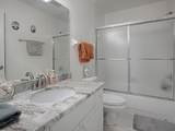 8906 140TH PLACE Road - Photo 19