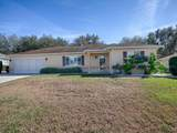 8906 140TH PLACE Road - Photo 2