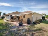8906 140TH PLACE Road - Photo 22