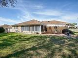 8906 140TH PLACE Road - Photo 23