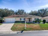 8906 140TH PLACE Road - Photo 24