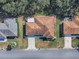 8906 140TH PLACE Road - Photo 25
