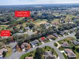 8906 140TH PLACE Road - Photo 28