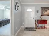 8906 140TH PLACE Road - Photo 3