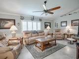 8906 140TH PLACE Road - Photo 4