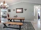 8906 140TH PLACE Road - Photo 7
