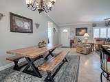 8906 140TH PLACE Road - Photo 8