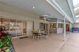 39551 Crest Court - Photo 37