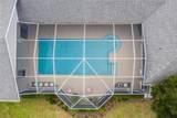 39551 Crest Court - Photo 44