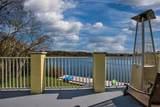 1130 Lake Elsie Drive - Photo 21