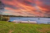 1130 Lake Elsie Drive - Photo 32
