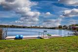 1130 Lake Elsie Drive - Photo 34