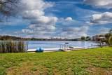 1130 Lake Elsie Drive - Photo 35
