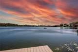 1130 Lake Elsie Drive - Photo 37