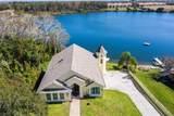 1130 Lake Elsie Drive - Photo 44