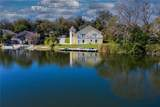 1130 Lake Elsie Drive - Photo 51