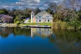 1130 Lake Elsie Drive - Photo 52