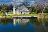1130 Lake Elsie Drive - Photo 54