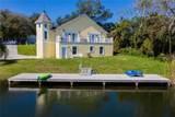 1130 Lake Elsie Drive - Photo 55