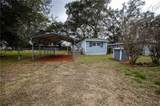 6385 County Road 154A - Photo 1