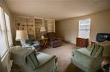 6385 County Road 154A - Photo 10