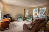 6385 County Road 154A - Photo 11