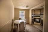 6385 County Road 154A - Photo 5