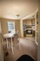 6385 County Road 154A - Photo 6