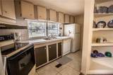 6385 County Road 154A - Photo 8