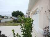8085 78TH TERRACE RD. - Photo 19