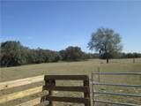County Road 721 - Photo 2