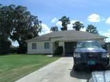 7422 Edgewood Boys Ranch Road - Photo 1