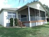 7422 Edgewood Boys Ranch Road - Photo 9