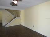 2931 Poplar Avenue - Photo 2