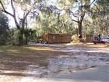10267 Trails End Road - Photo 26