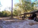 10267 Trails End Road - Photo 27