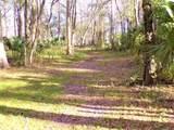 10267 Trails End Road - Photo 33