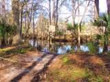 10267 Trails End Road - Photo 36