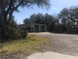 17712 County Road 33 - Photo 1