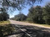 17712 County Road 33 - Photo 2