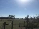 17712 County Road 33 - Photo 4