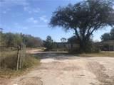 17712 County Road 33 - Photo 7