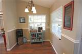 17392 116TH COURT Road - Photo 18